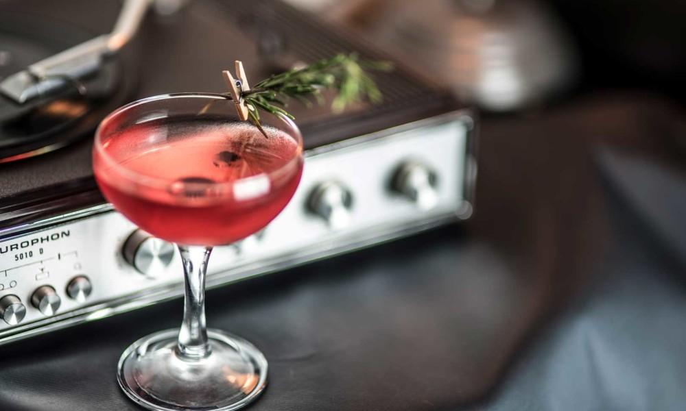 I migliori cocktail bar a tema di Milano