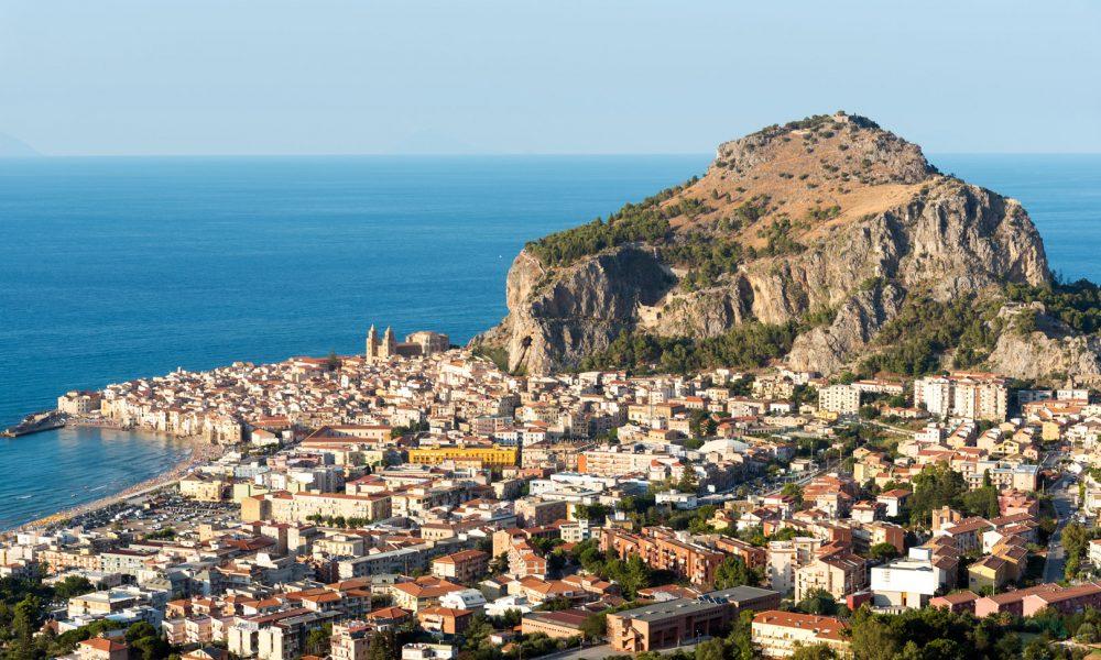 Viaggio nella Sicilia Contemporanea più Autentica