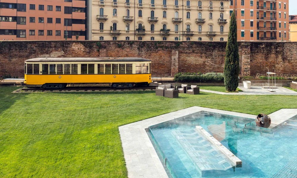 What to do in Milan in August