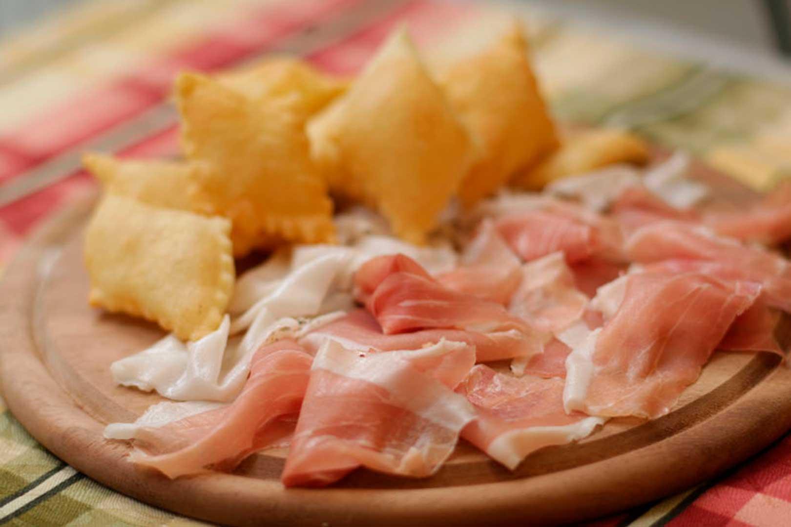 Osteria Perbacco - Milano