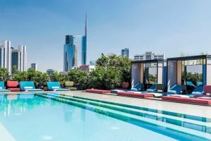 Piscine all'aperto a Milano e dintorni