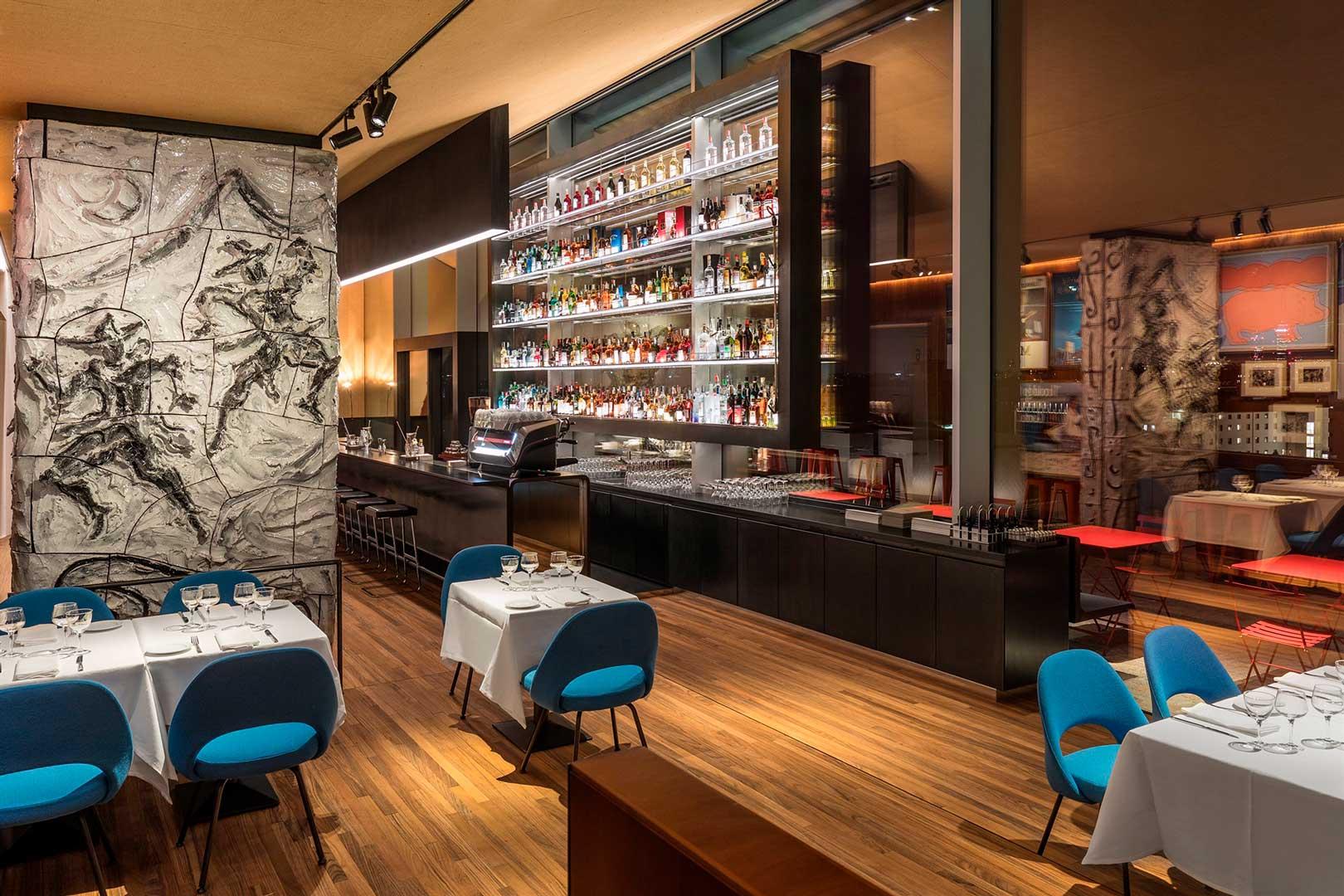 torre-ristorante-angolo-bar-milano