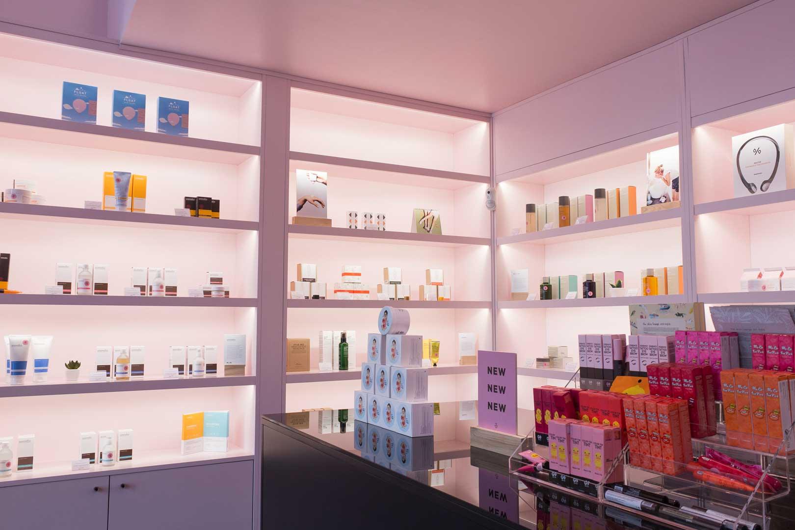 10-indirizzi-total-pink-a-milano-miin-cosmetics