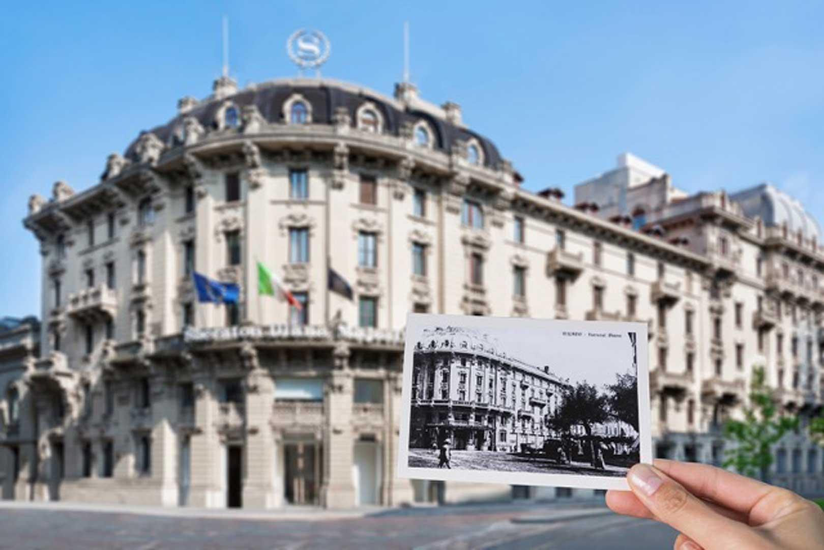 i-110-anni-dello-sheraton-diana-majestic-anniversario