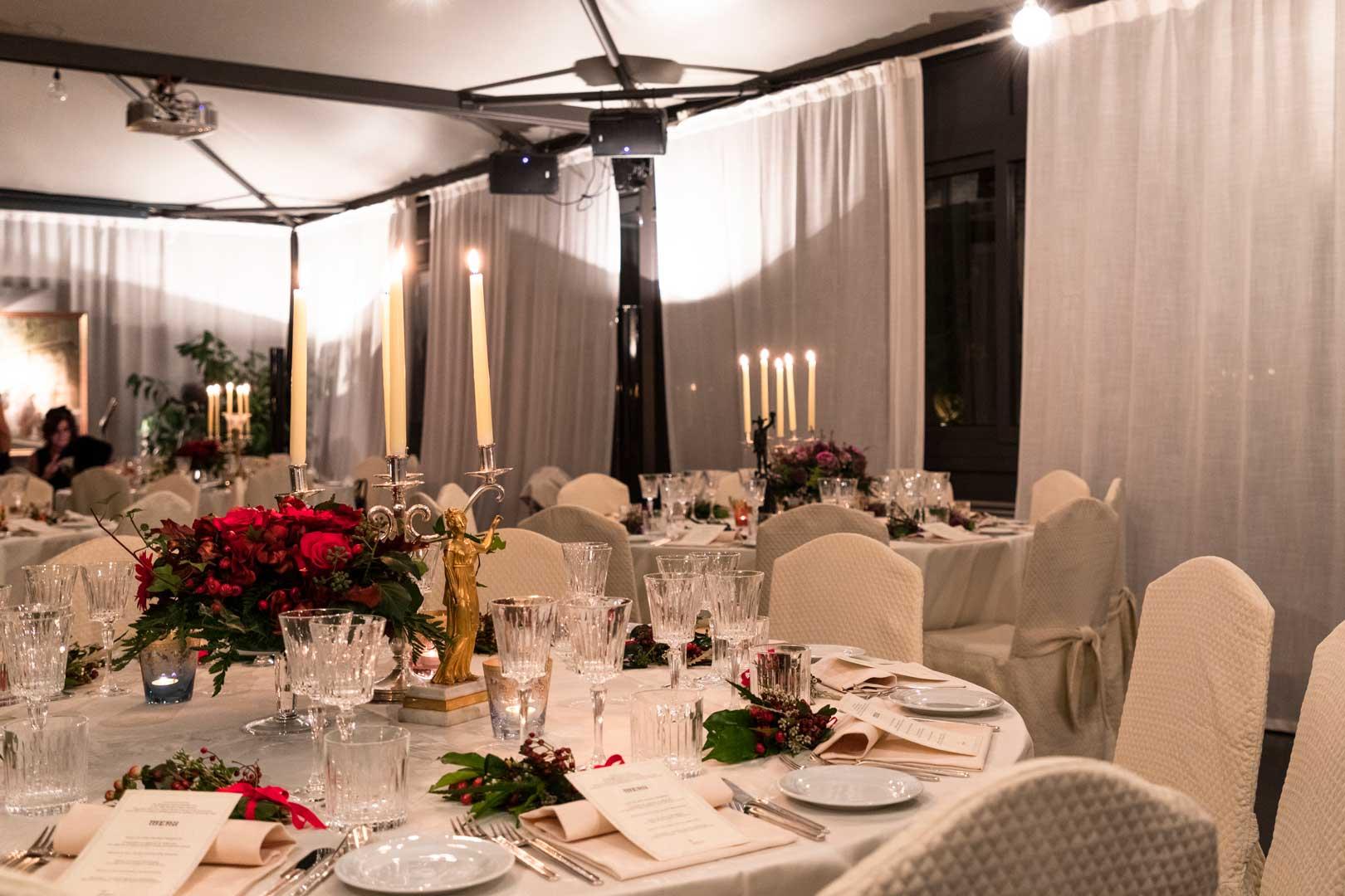 i-110-anni-dello-sheraton-diana-majestic-cena