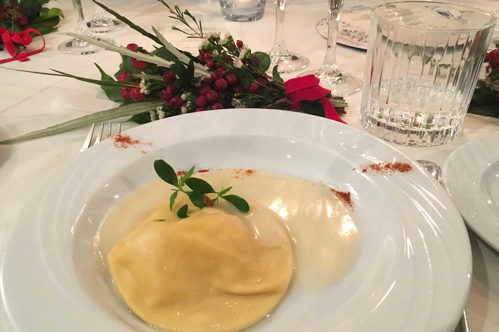 i-110-anni-dello-sheraton-diana-majestic-raviolo-milanese-risotto