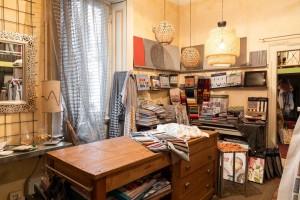 La Casa di Gaia - Milano