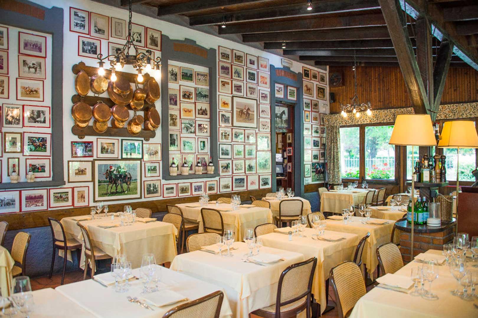 Le 5 migliori bistecche alla fiorentina di Milano - Ribot