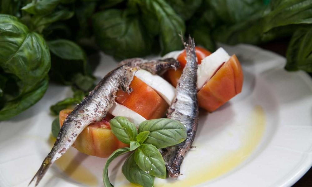 Le ricette della tradizione di Cantina Piemontese - Milano
