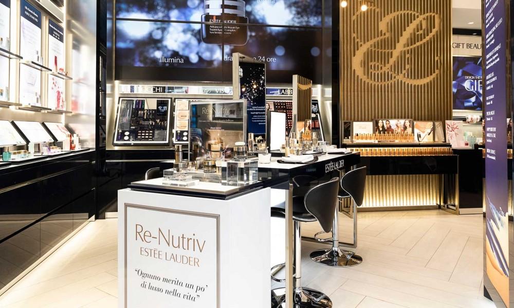 Extraordinary Beauty Program