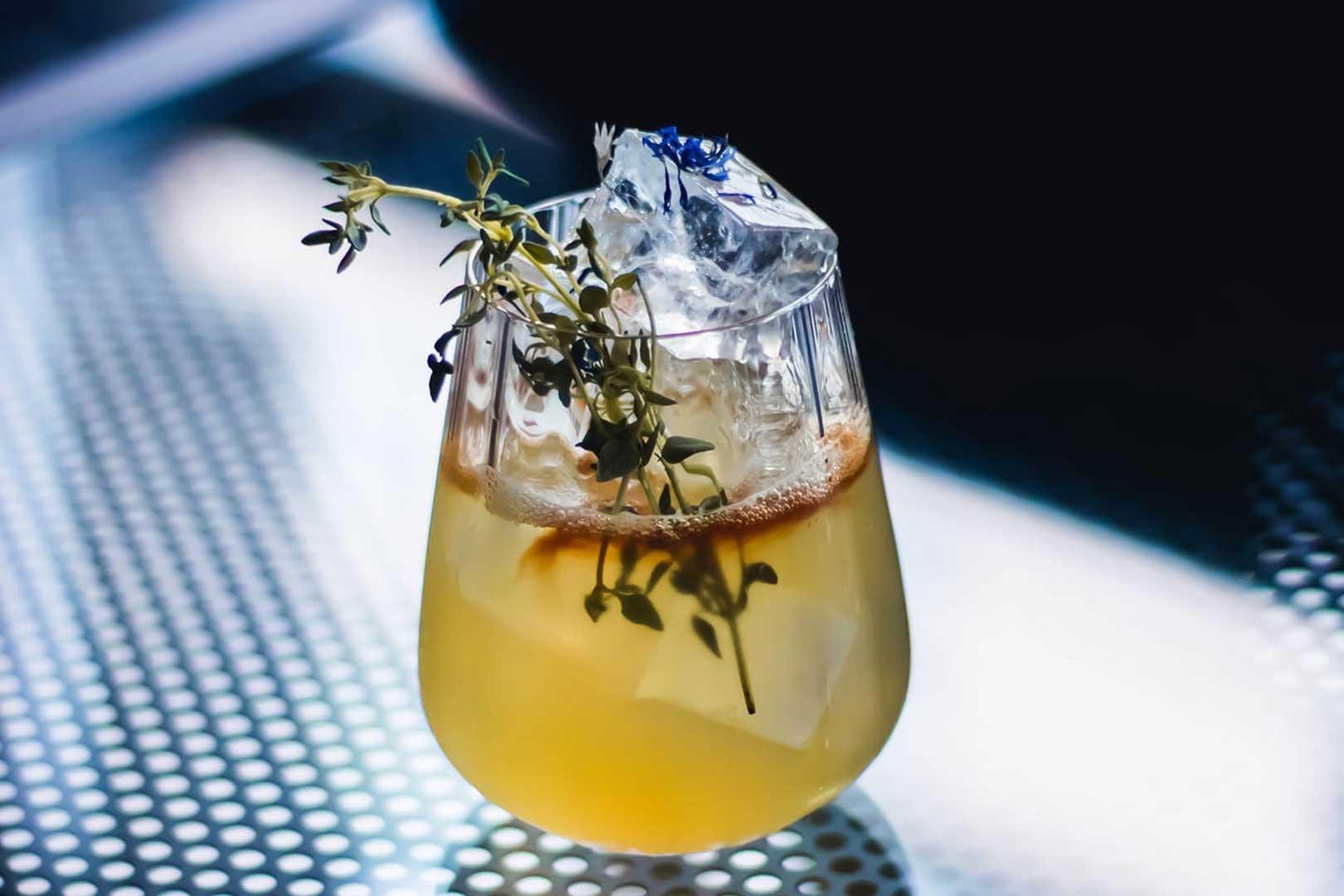 I 10 migliori cocktail bar in Porta Venezia - Drinc.