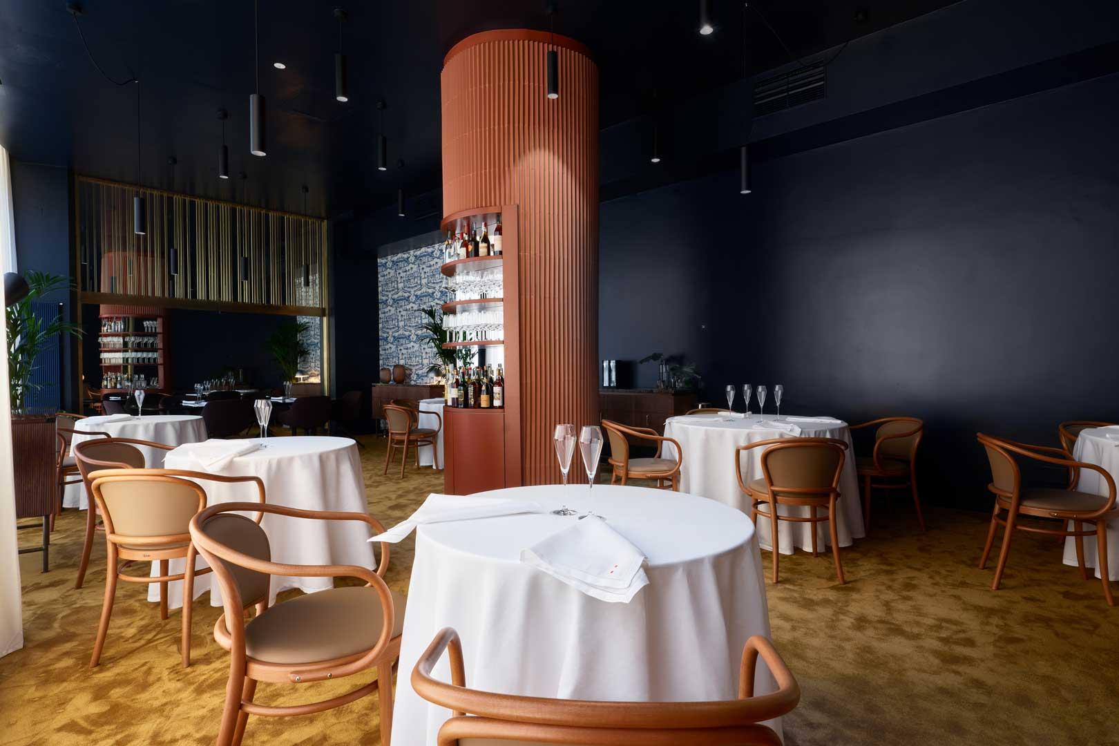 10-ristoranti-per-la-notte-di-capodanno-eugenio-boer
