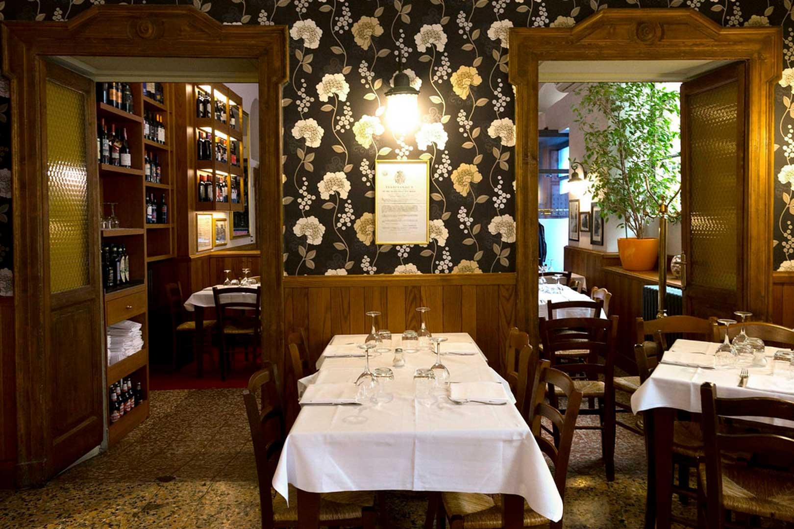 10-ristoranti-per-le-cene-di-natale-con-i-colleghi-dongio