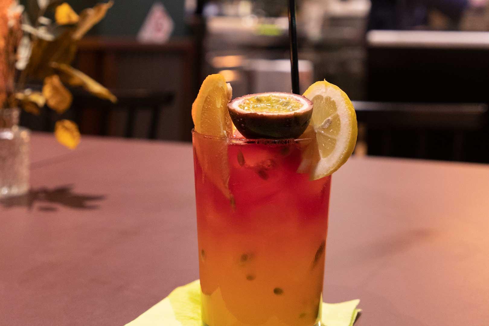 il-menu-invernale-di-posta-bistrot-cocktail
