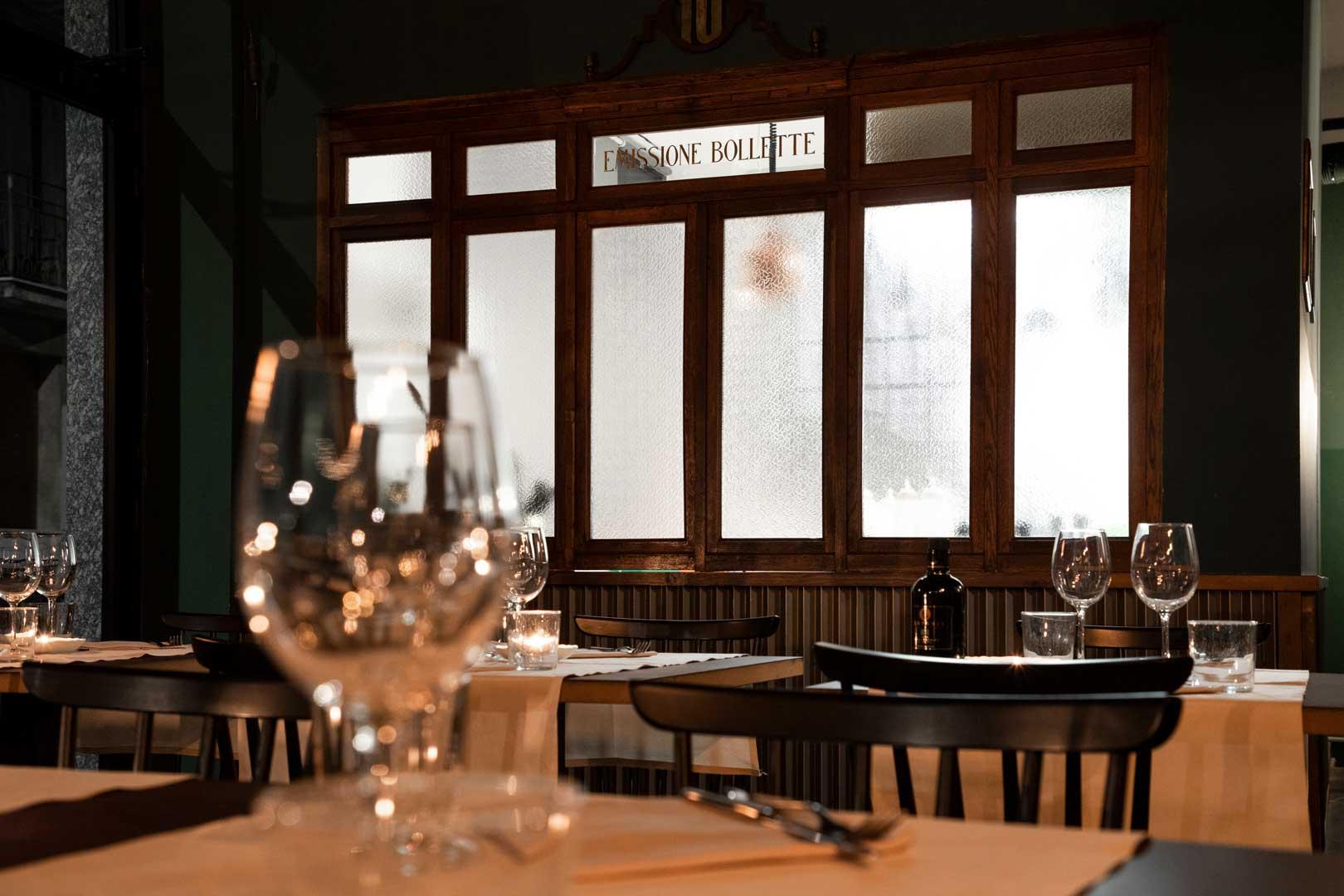 il-menu-invernale-di-posta-bistrot-dettagli