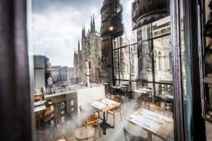 10 ristoranti da provare in zona Duomo