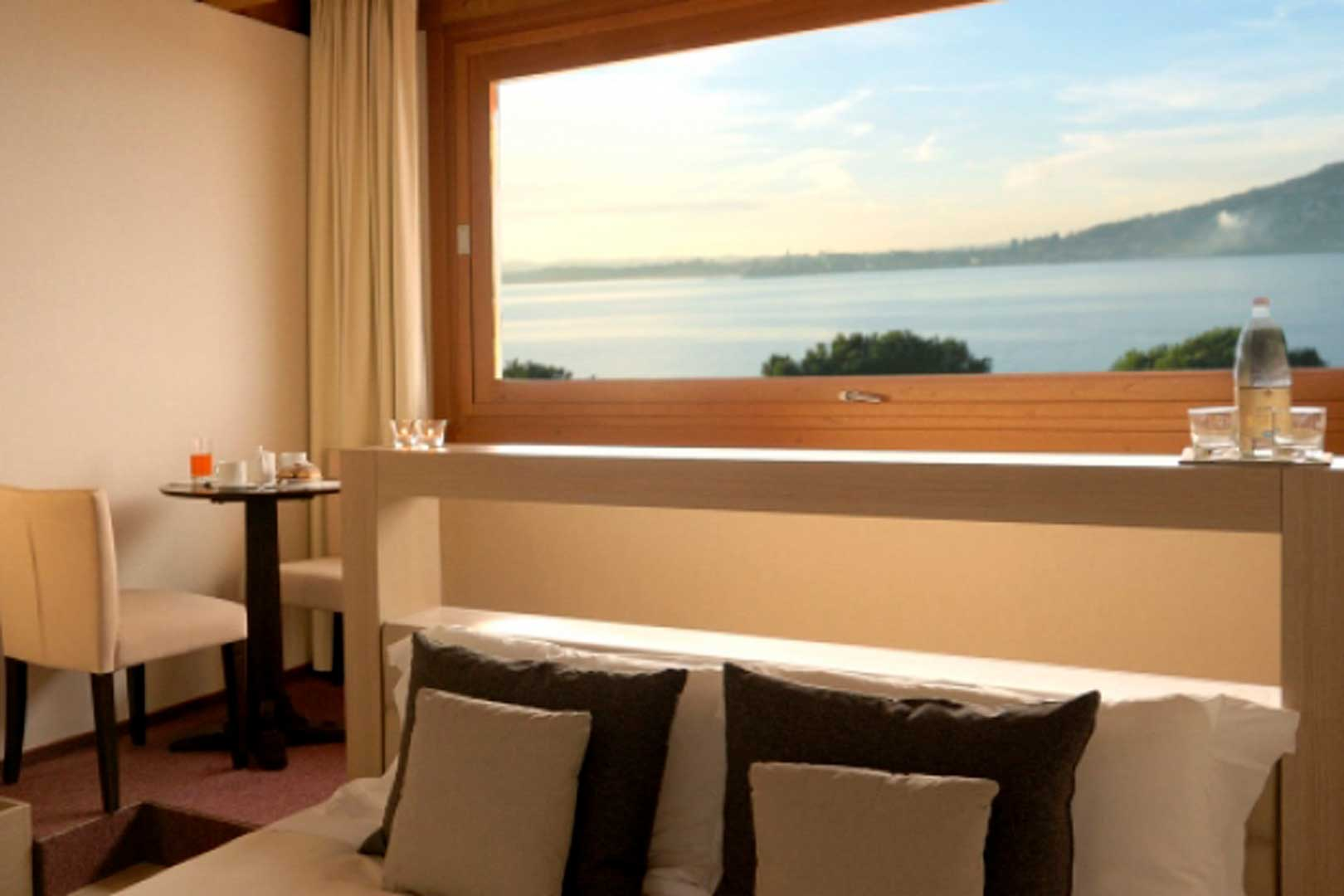 15-hotel-con-spa-per-un-weekend-romantico-vicino-milano-cocca-hotel-royal-thai-spa-ok