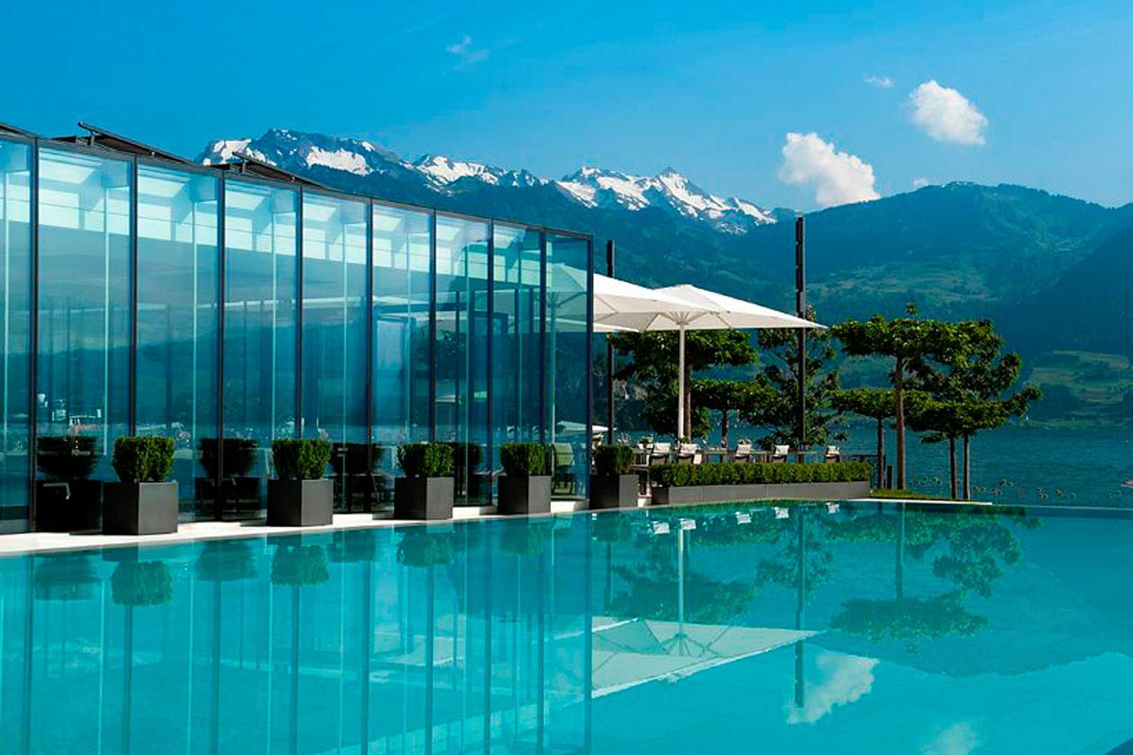 15-hotel-con-spa-per-un-weekend-romantico-vicino-milano-park-hotel-vitznau