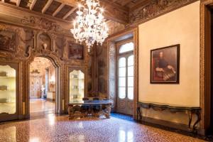 5 residenze storiche per eventi esclusivi - Milano