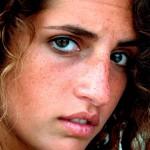 Francesca Sassone