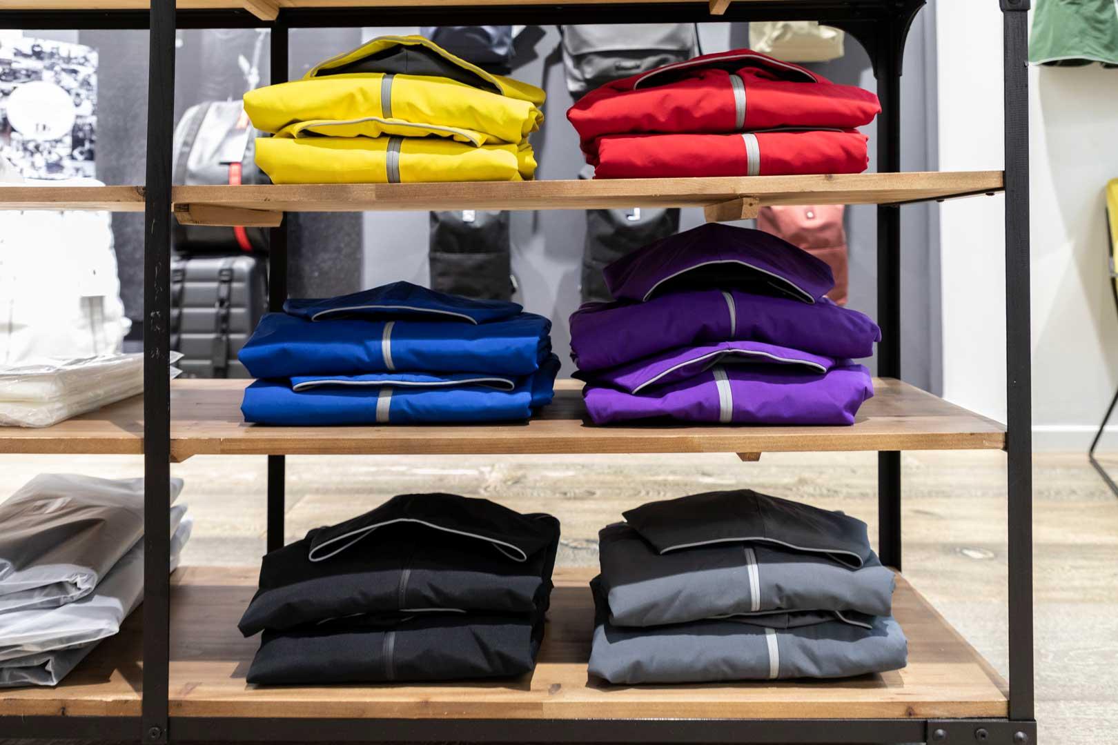 one-off-store-abbigliamento