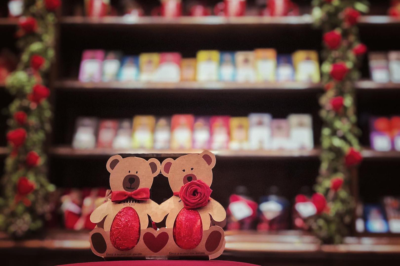 Sorprese San Valentino Per Lei 10 idee regalo per san valentino | flawless milano