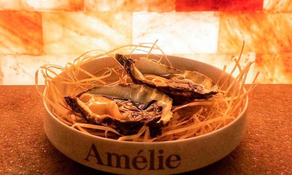 Pescatore Lobster Bar - Milano