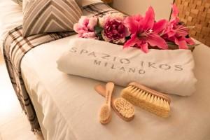 5 Beauty tips di Spazio Ikos per la primavera - Torino