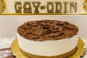 Gay-Odin - Milano