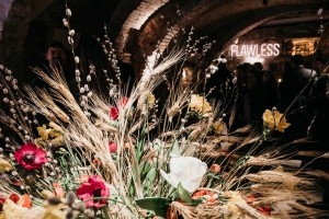 Flawless Cocktail Party - Milano