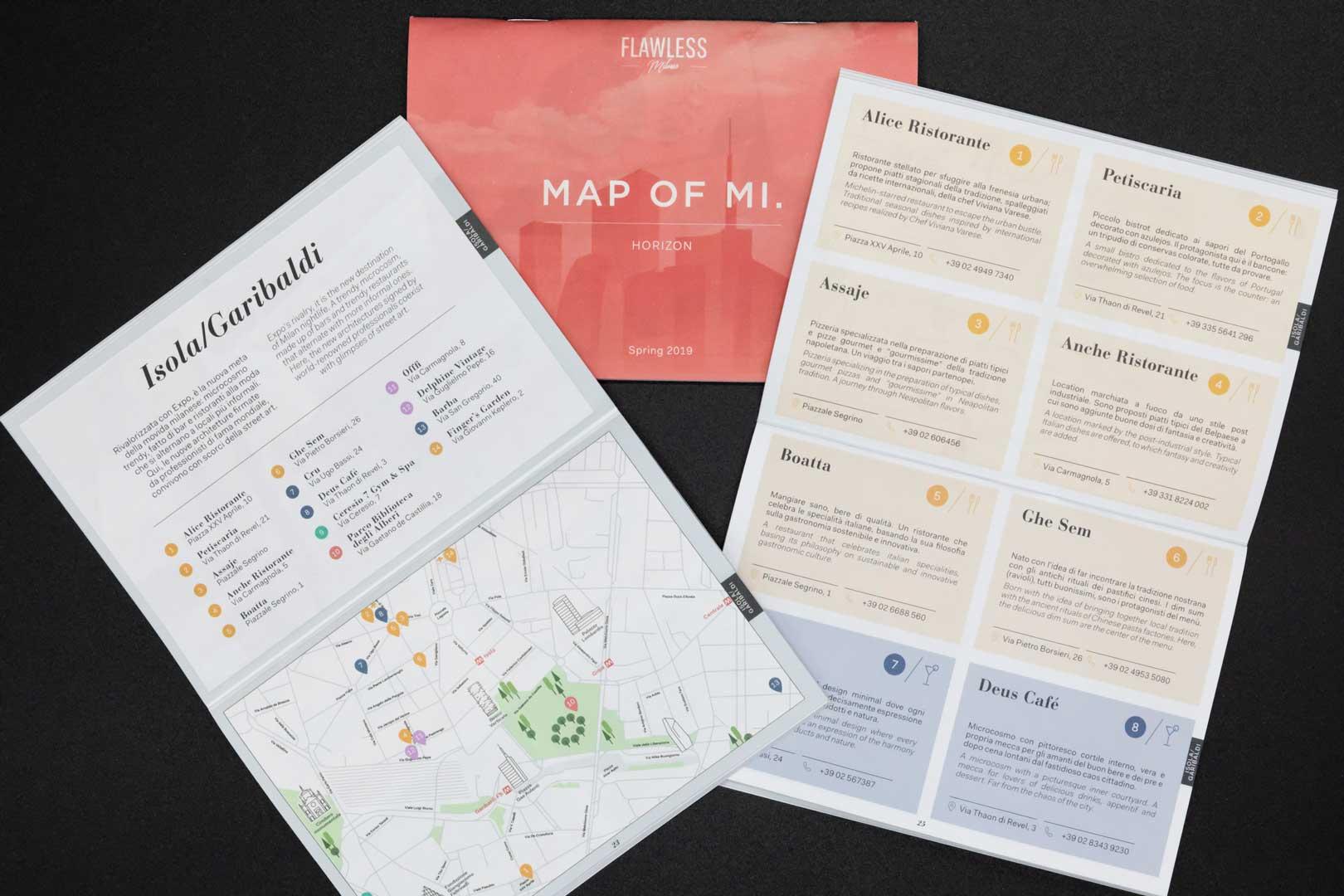 map-of-mi-horizon-spring-2019-quartiere