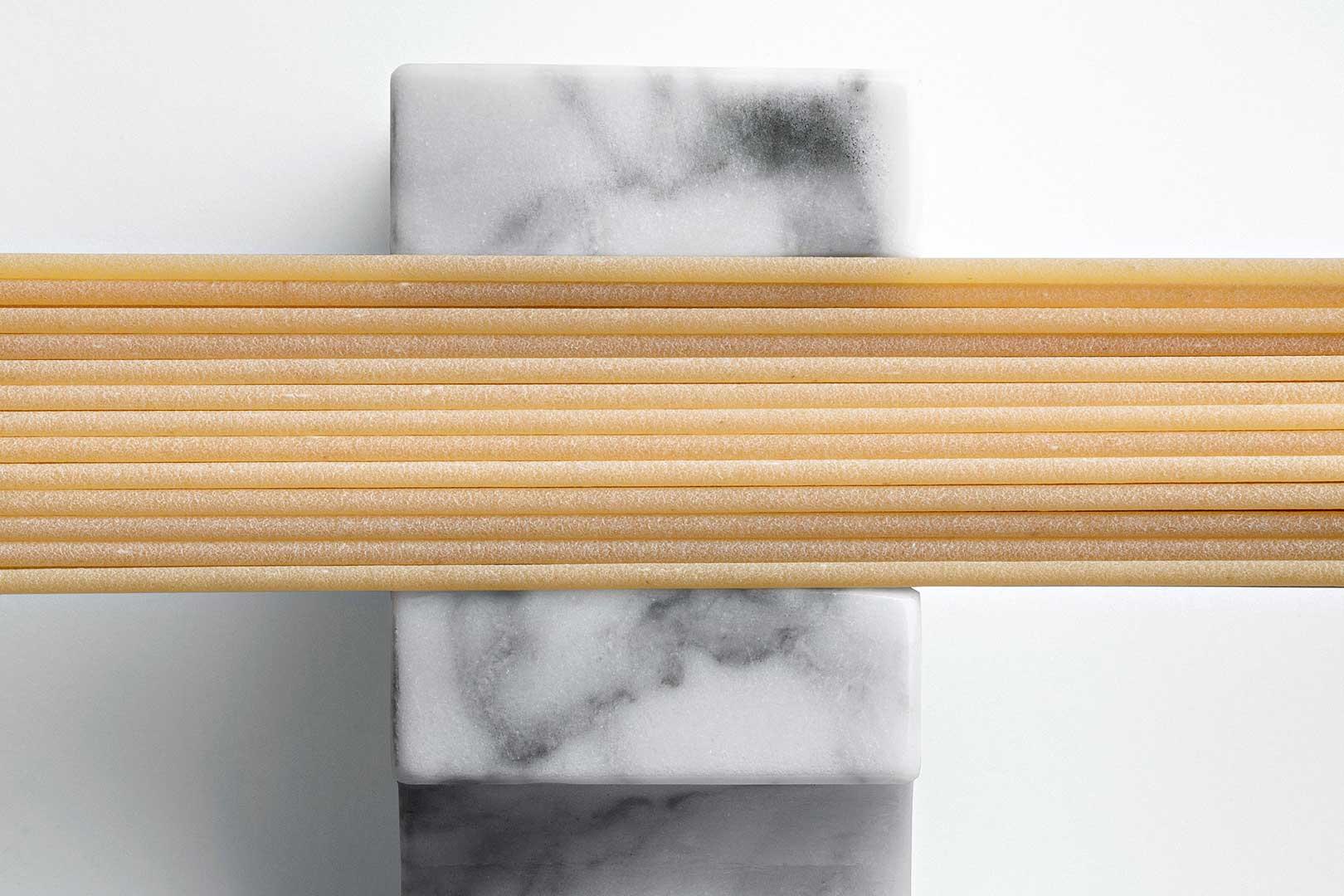 Milano Design Week 2019