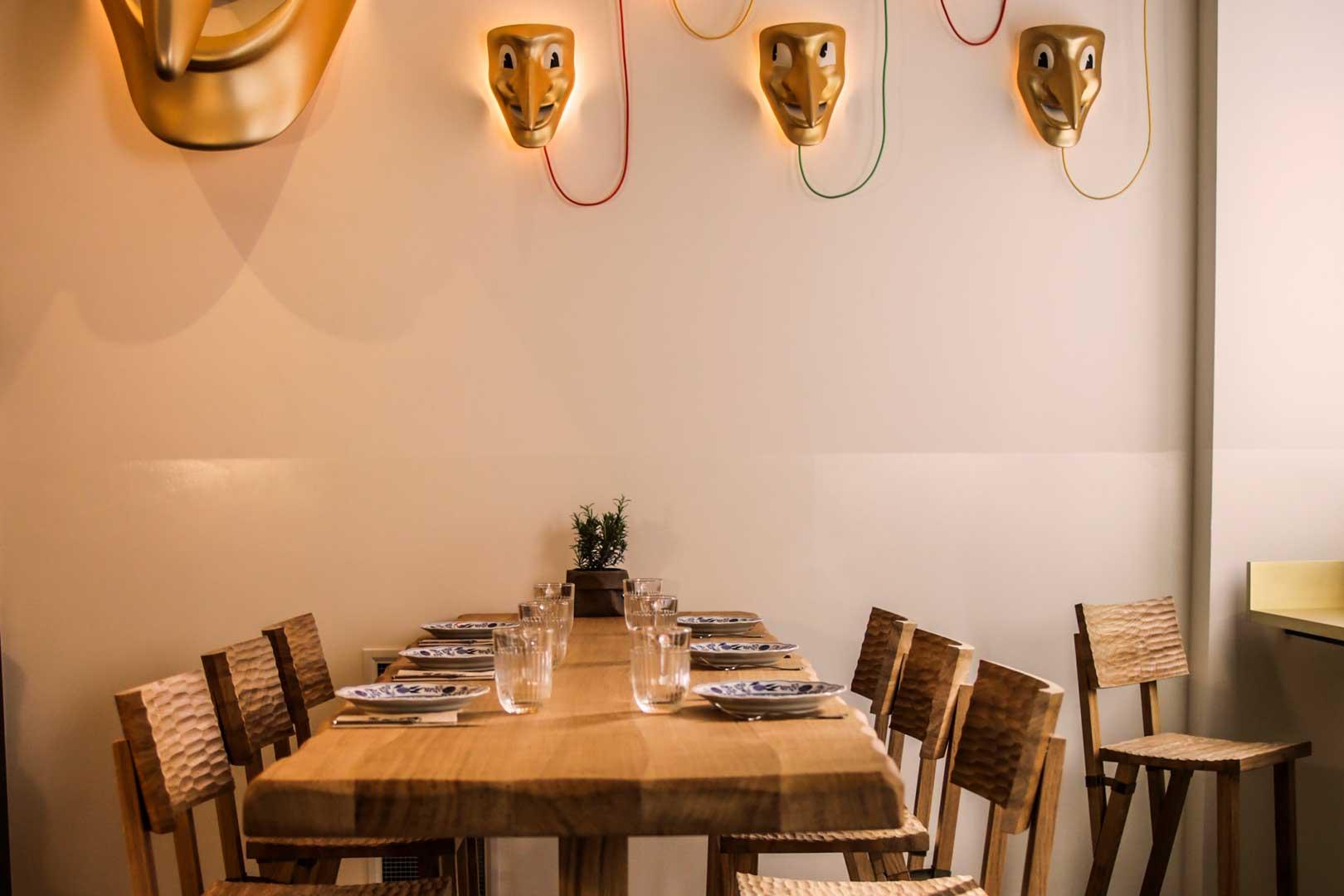 10 ristoranti da provare a Milano questa primavera-estate