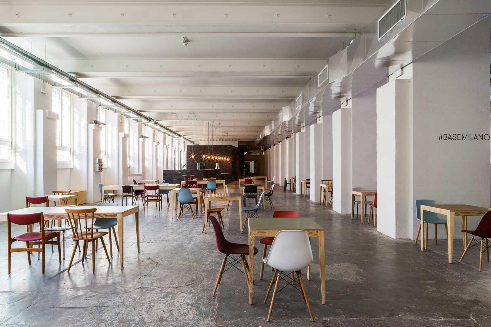 i-migliori-cafe-di-milano-per-lo-smart-working-base