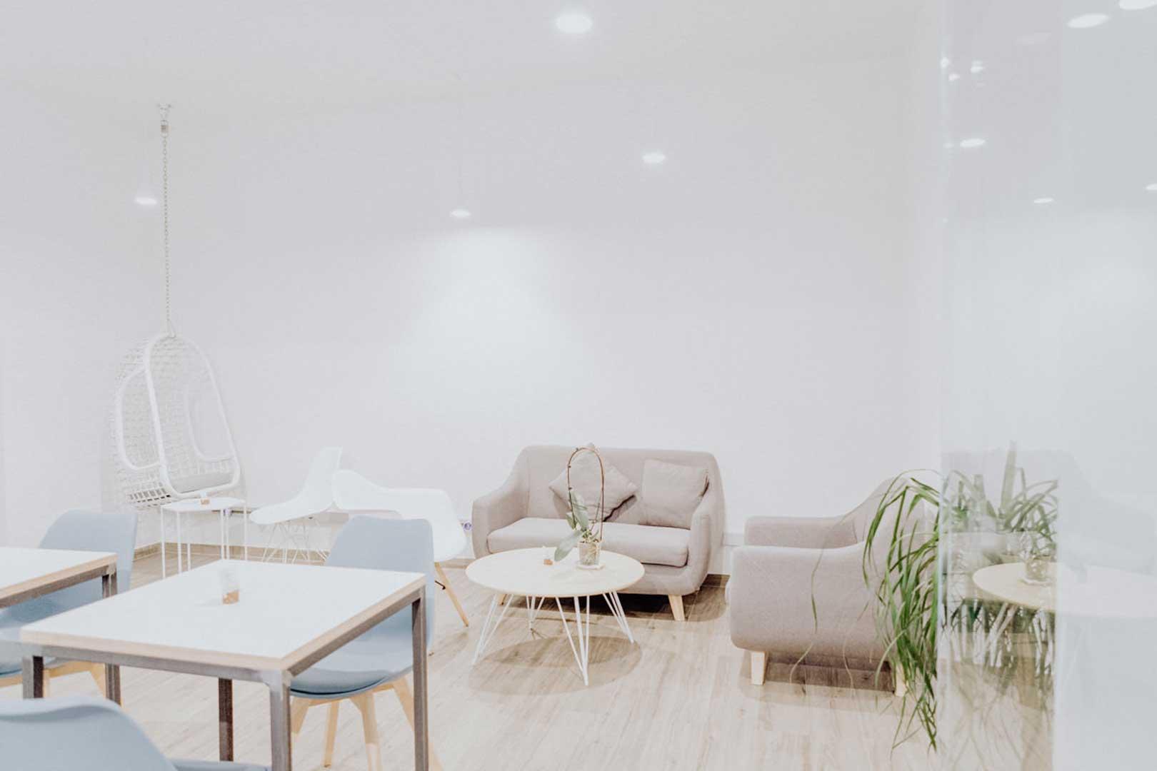 i-migliori-cafe-di-milano-per-lo-smart-working-coffice