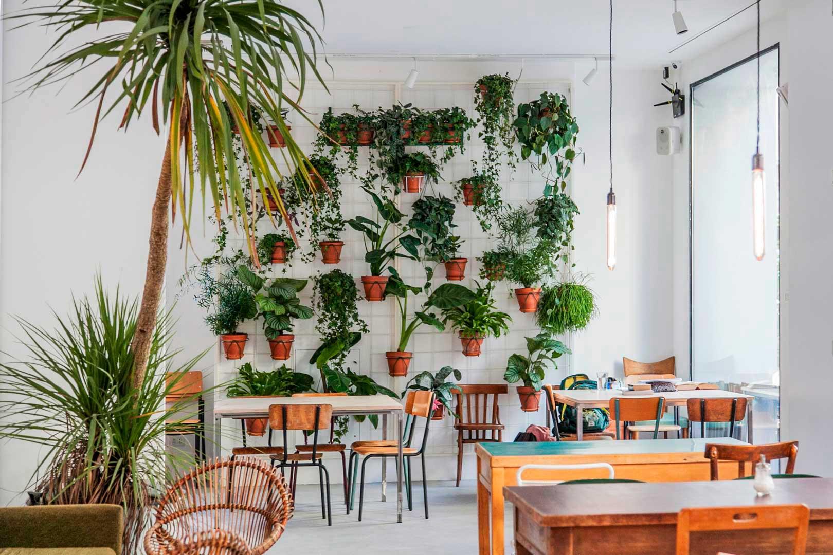 i-migliori-cafe-di-milano-per-lo-smart-working-otto