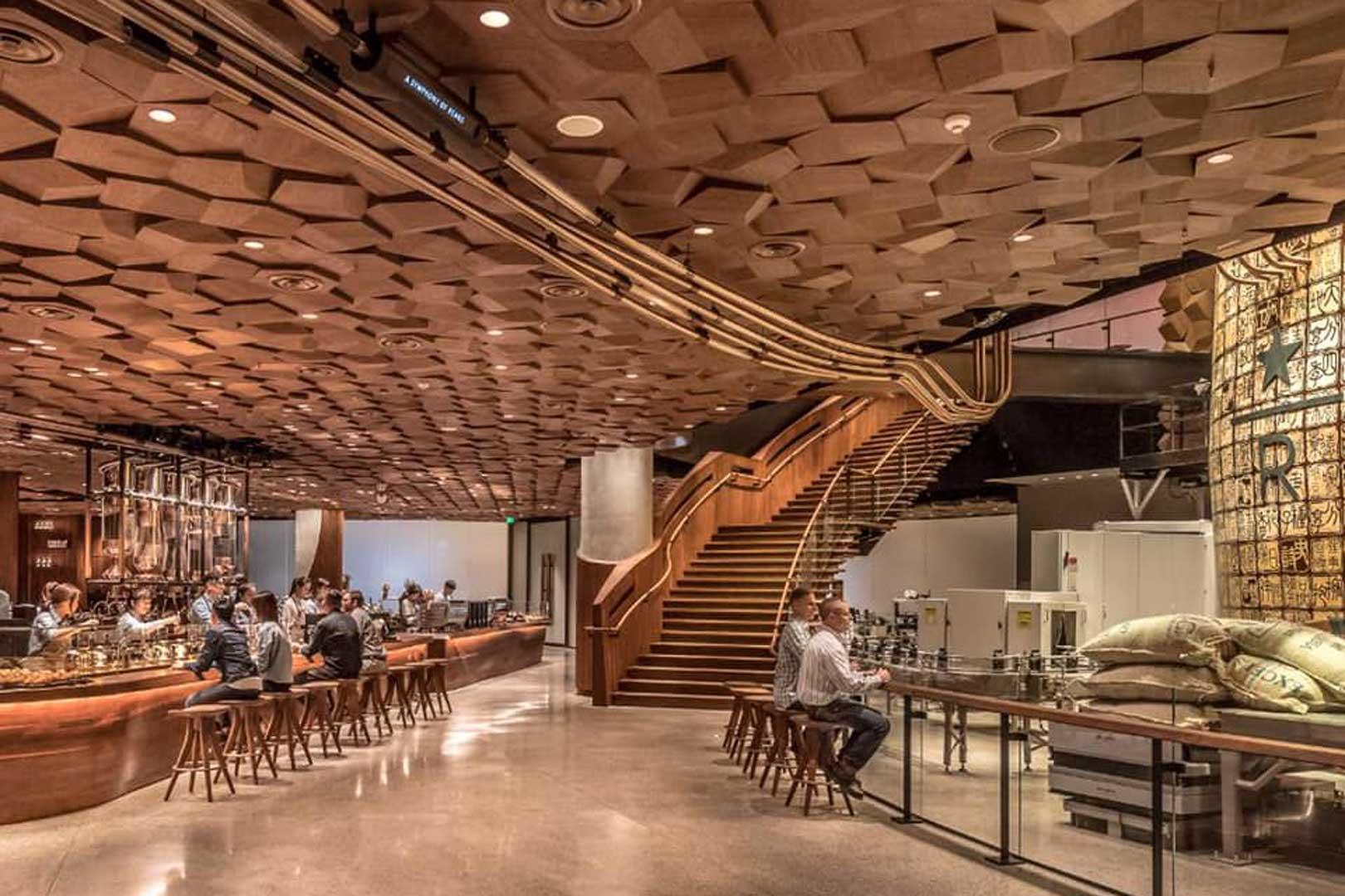 I migliori cafè di Milano per lo smart working