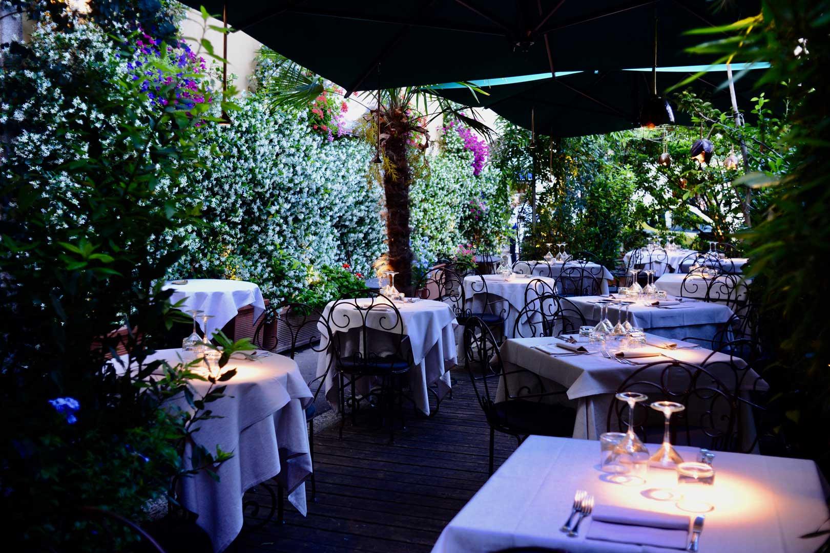 10-ristoranti-da-provare-a-milano-questa-primavera-estate-cantina-piemontese-ok