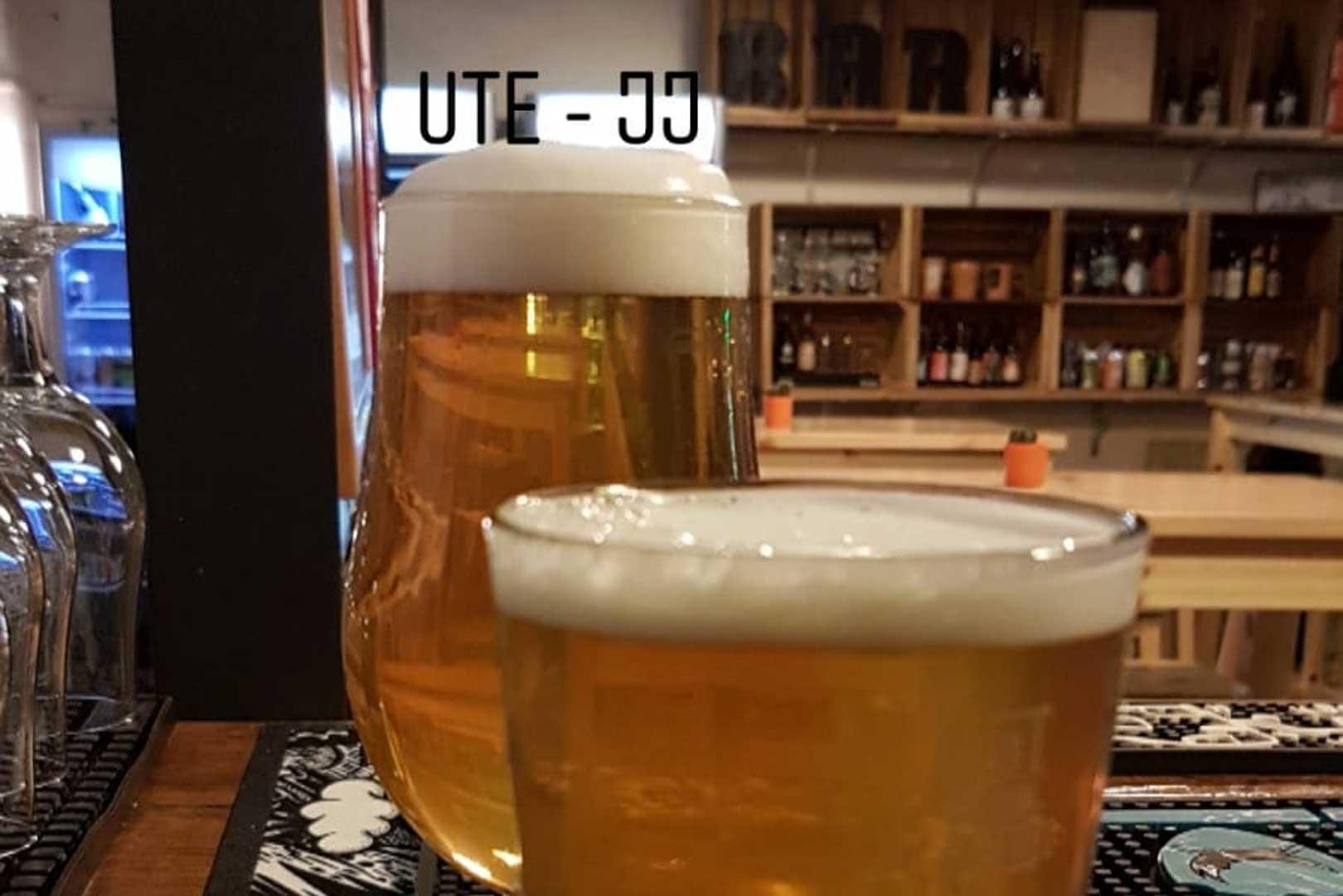 5-locale-in-porta-romana-dove-bere-bene-bere-buona-birra-ok