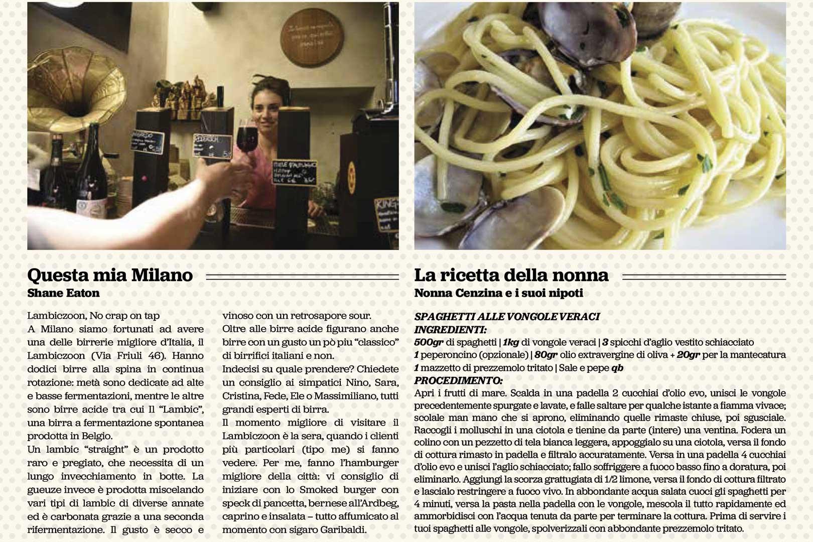the-backdoor43-magazine-la-ricetta-della-nonna