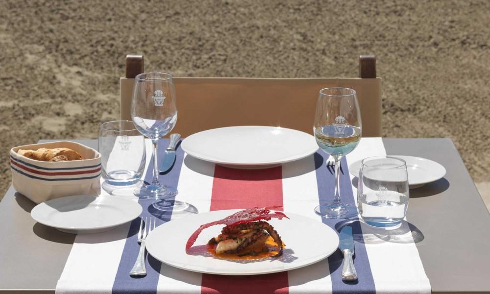 Weekend a Forte dei Marmi: sapore di mare e champagne