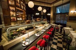 I migliori ristorante di pesce di Milano