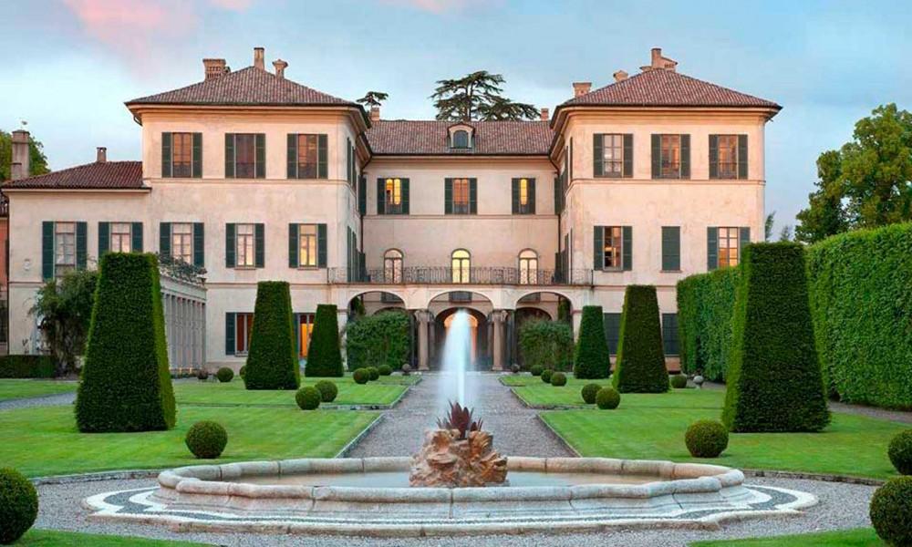 I Migliori Ristoranti Fuori Milano per l'Estate