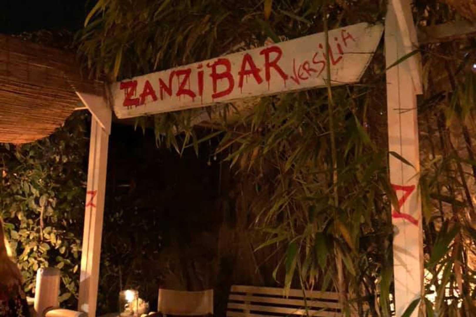 10 cocktail bar dove bere bene a Forte dei Marmi
