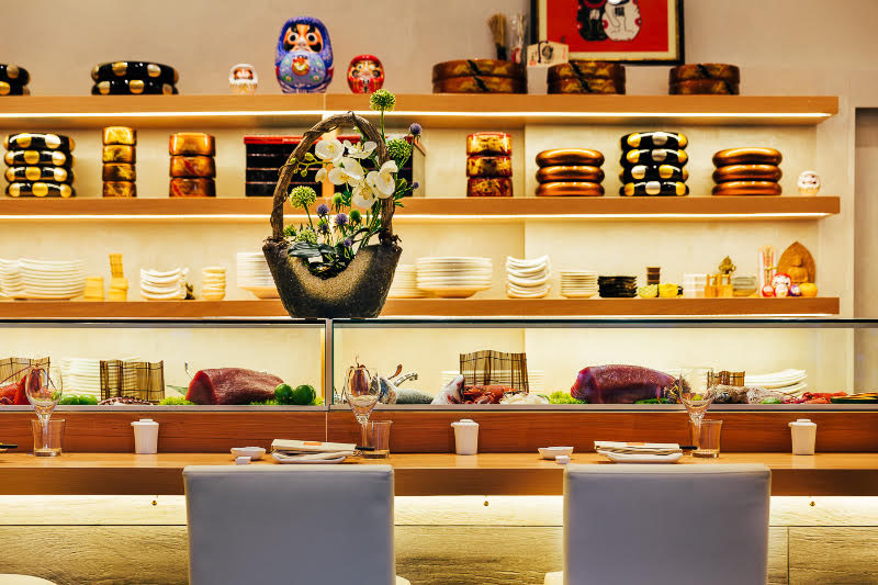 5-ristoranti-porta-romana-yuzu-dove-mangiare-bene-barmare-milano-3