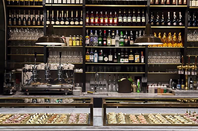 aperitivo-in-brera-5-indirizzi-la-tartina-milano-2