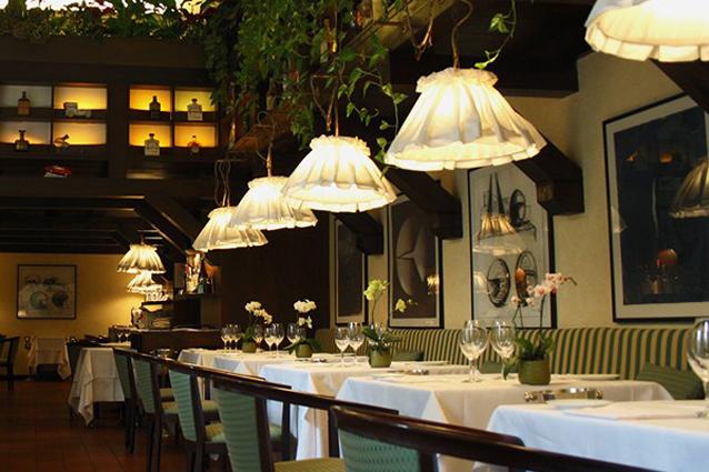 cena-aziendale-a-milano-10-ristoranti-boeucc-milano-3