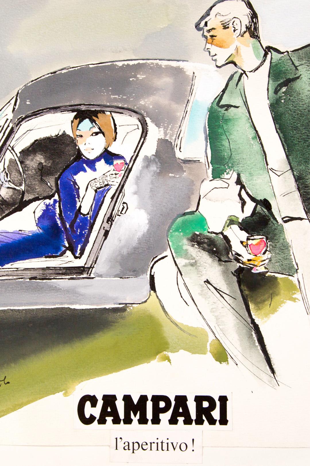 reclame-una-passione-una-collezione-franz-marangolo-anni-50-china-acquarello-e-collage-su-cartoncino-2