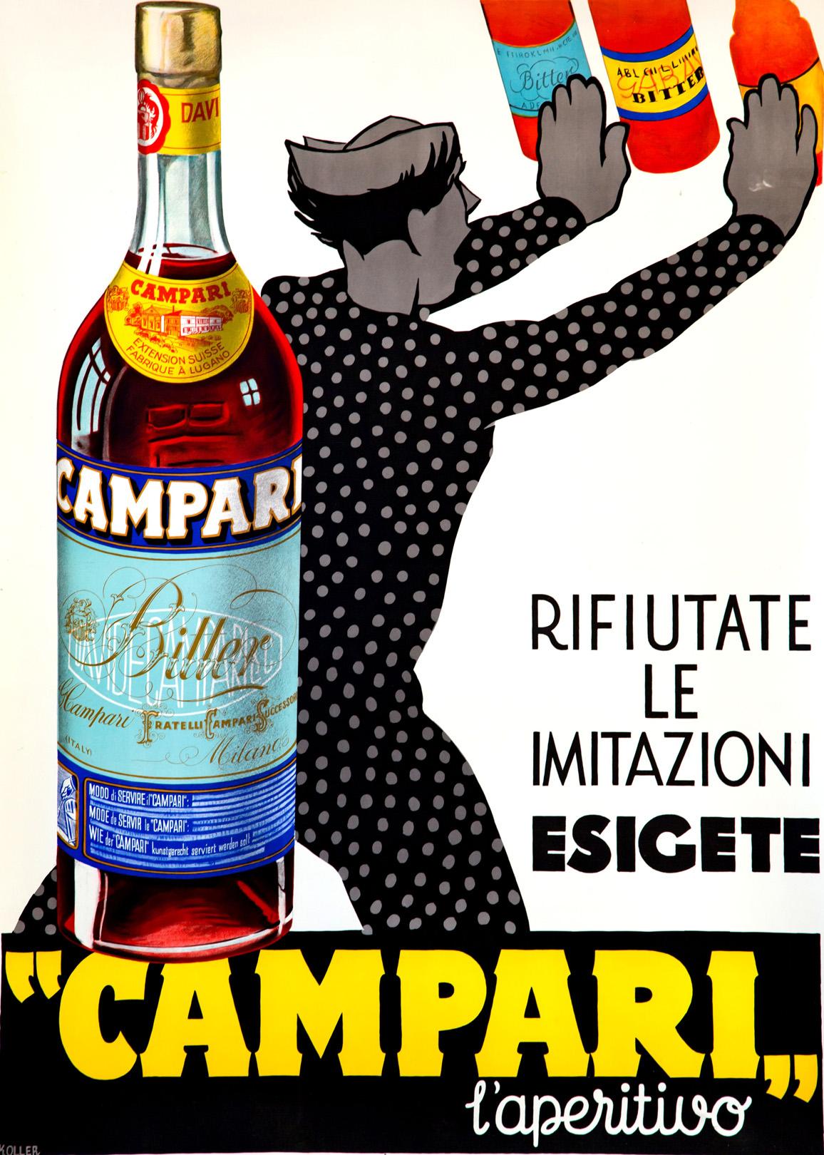 reclame-una-passione-una-collezione-louis-koller-1934-litografia-130x90-cm-10