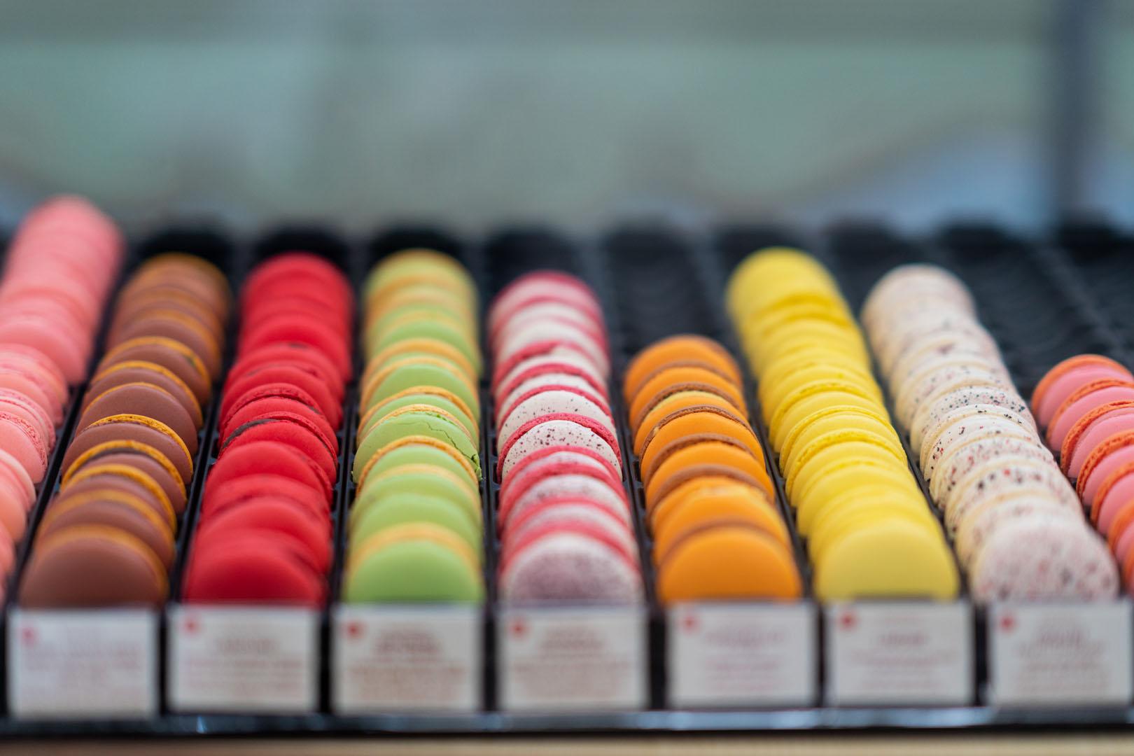 sweety-of-milano-chocolate-2019-milano-4